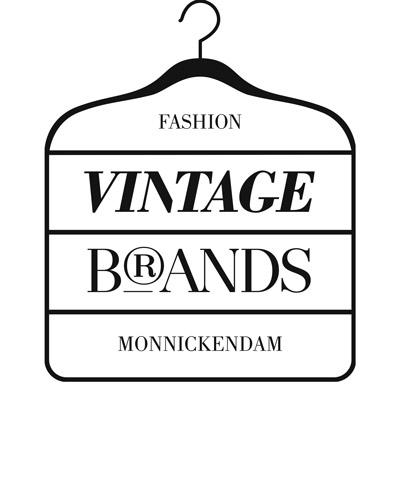 logo_vintage-brands